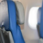Airplane Seats: What You Have to Consider?