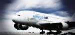 Aircraft Business Innovations at EBACE 2016