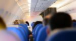 Air Regulations while Traveling by planes