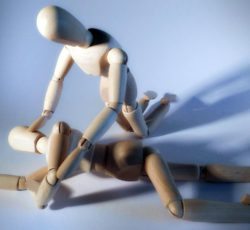 First Aid for Trauma and Unconsciousness