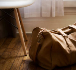 Pre-departure Checklist to Make Before Travelling