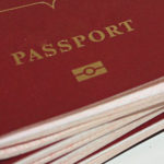 Are All E-Passports the Same?