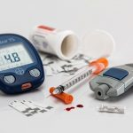 Six Important Tips When Traveling with Diabetes