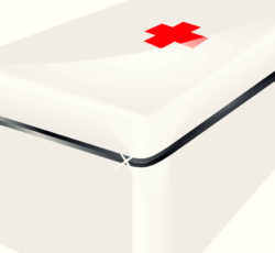First Aid Kits – The Forgotten Travel Necessity