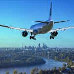 Spirit AeroSystems Finalizes Deal with Boeing