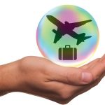 Why Business Travel Policies Are Important