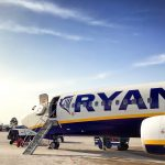Reviews of Ryanair – history, CEO and route map